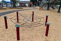 Lakewood Park, Lakewood, United States