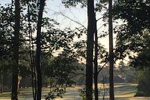 Cobblestone Park Golf Club, Blythewood, United States