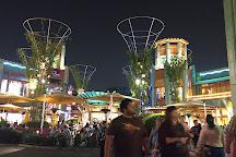 Downtown Disney, Anaheim, United States