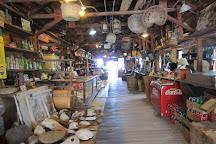 Smallwood Store, Chokoloskee, United States