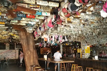 Capt. Tony's Saloon, Key West, United States