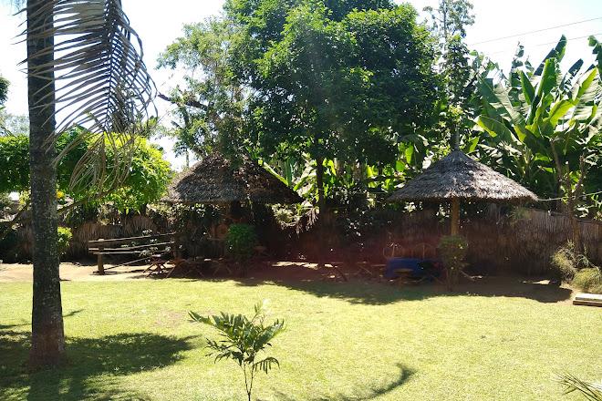 Visit Tengeru Cultural Tourism Programme on your trip to Arusha