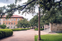 University of Texas at Austin, Austin, United States