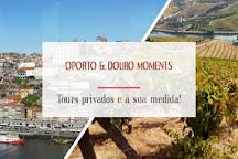 Oporto & Douro Moments, Porto, Portugal