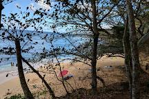 Pali Ke Kua Beach (Hideaway s Beach), Princeville, United States