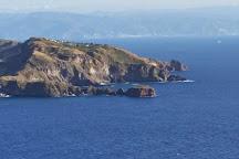 Vulcano, Isola Vulcano, Italy