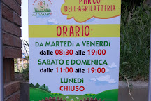 Agrilatteria Del Pianalto, Asti, Italy