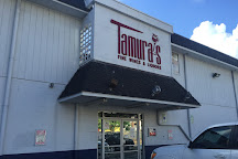 Tamura's Fine Wines, Honolulu, United States