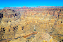 Roverland Tours, Las Vegas, United States