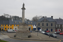 Westport Town Hall Theatre, Westport, Ireland