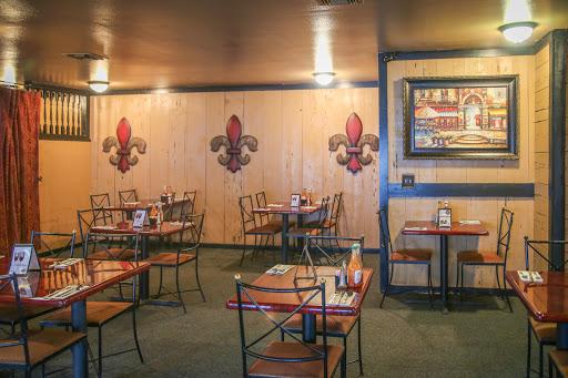 Midtown Creperie & Café