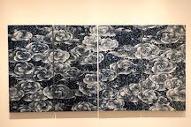 Katonah Museum of Art, Katonah, United States
