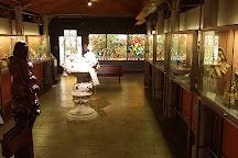 Museu del Modernisme, Barcelona, Spain