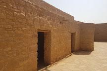 Dumat Al-Jundal, Dumah Al Jandal, Saudi Arabia