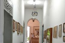 Museu Diocesano Dom Jose, Sobral, Brazil