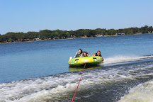 Winter Haven Watersports, Winter Haven, United States