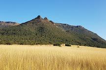 Ithala Game Reserve, Louwsburg, South Africa