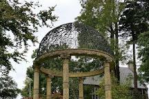 Tessier Gardens, Torquay, United Kingdom