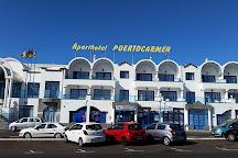 Lanzarote Buceo, Puerto Del Carmen, Spain