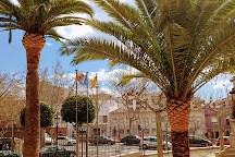 Museu d'Historia de Cambrils, Cambrils, Spain