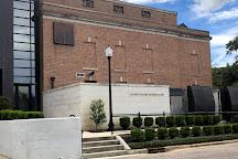 Lauren Rogers Museum of Art, Laurel, United States