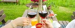 Teiskon wine