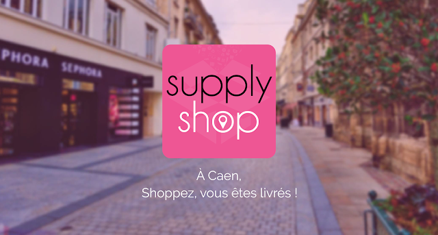 Supplyshop