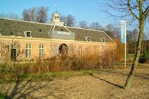 Terra Maris, Veere, The Netherlands