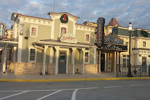 Morgan's Wonderland, San Antonio, United States