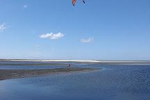 Cape Romano, Marco Island, United States