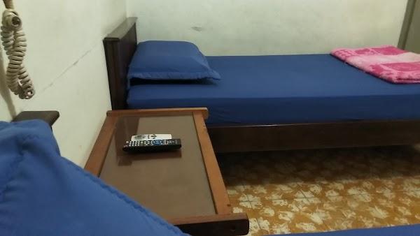 Hotel Parapat 62 651 22159 Peunayong Kuta Alam Kota Banda Aceh Aceh Indonesia