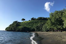 Mt. Wynne Beach, St. Vincent, St. Vincent and the Grenadines
