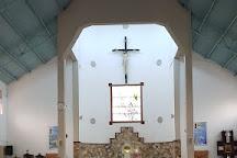 Holy Mother of Expectation Church Eldeniya Kadawatha, Kadawata, Sri Lanka