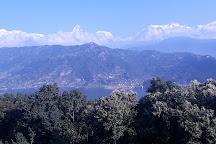 Wild Nepal Trekking, Pokhara, Nepal