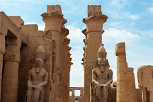 Egypt lovely holidays - Day Tours, Cairo, Egypt