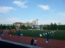 Фотография: Центральный стадион