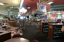Enterprise Park Lanes, Springfield, United States