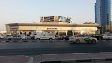 Nissan Al Khan – Arabian Automobiles dubai UAE