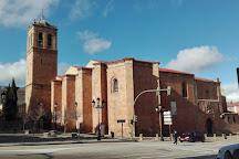 Palacio de Los Condes de Gomara, Soria, Spain