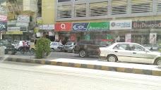 Bin Dawood Collection karachi