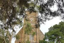 Sevenhill Cellars, Clare, Australia