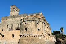 Nardo, Nardo, Italy