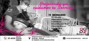 Centro Odontológico Ortiz & Zea 4
