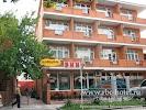 МИНИОТЕЛЬ Сочи, агентство внутреннего туризма, улица Ленина, дом 47А на фото Сочи