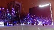 ПАО «Татнефть», улица Ленина, дом 80 на фото Альметьевска