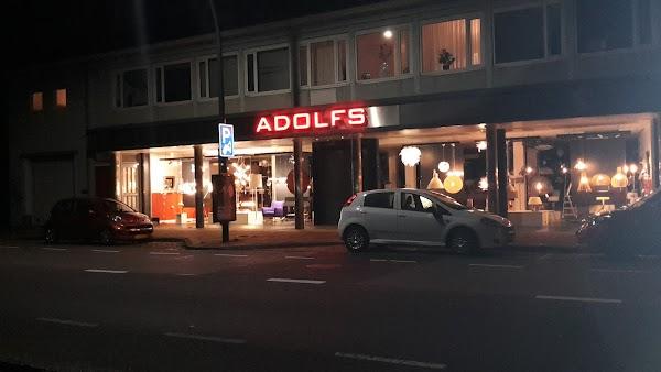 Stunning Adolfs Verlichting Hengelo Images - Huis & Interieur Ideeën ...