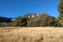 Carr Canyon, Sierra Vista, United States