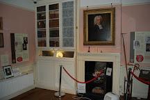 Cowper and Newton Museum, Olney, United Kingdom