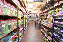 The Candy Store Leura, Leura, Australia