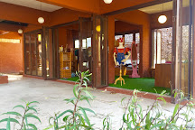 Wonder Farm, Sattahip, Thailand